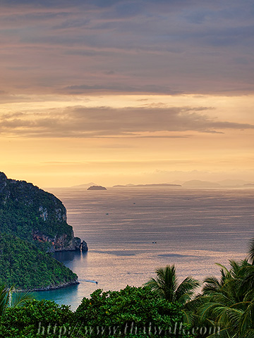 Phi Phi Viewpoint Part.9