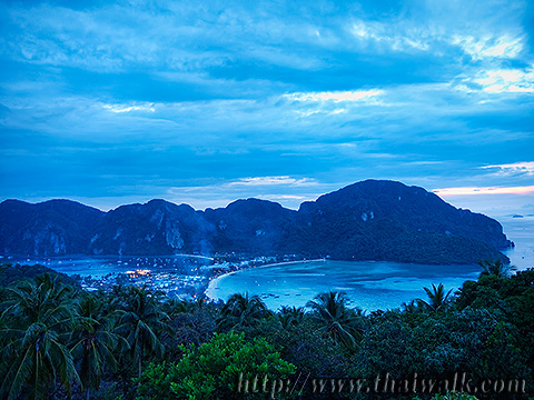 Phi Phi Viewpoint Part.12